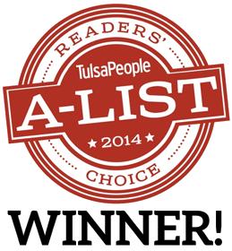 tulsa people a list winner