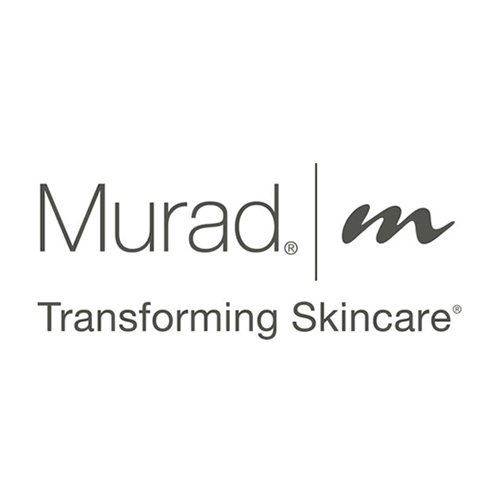 murad after fx skin salon