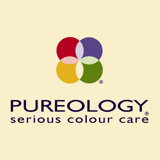 pureology after fx hair salon