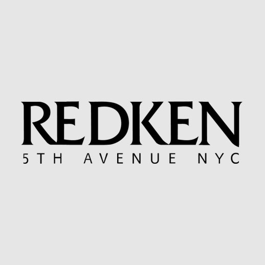 redken after fx hair salon
