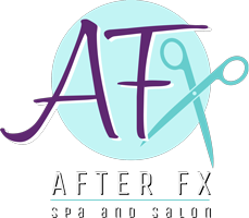 After Fx Spa and Salon