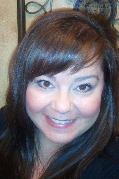 teresa broken arrow salon staff